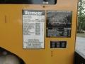 usd eq leman Vermeer Grinder2